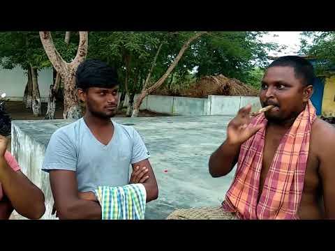 Rangasthalam 2018 Short Film