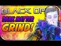 DARK MATTER GRIND! & DOUBLE XP NUKETOWN GRIND! Road To PRESTIGE in Black Ops 3
