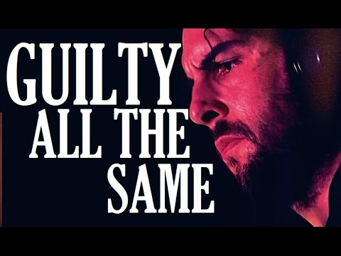 Linkin Park | GUILTY ALL THE SAME (INFO VIDEO)