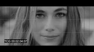 vuclip DANCING GIRL - Video editing v.2