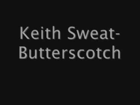 Keith sweat let me lick you up and down fuck tumblr big