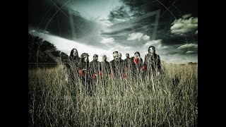 Music Hero   Slipknot - Psychosocial [Expert Gameplay]