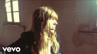 Lou Doillon - WEEKENDER BABY (live session)
