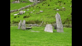 Irish Pagan Culture: Witchcraft, Wicca, Druidry