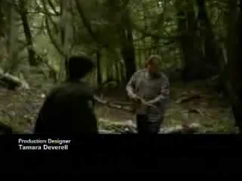 Download Happy Town 1x06 Preview.flv