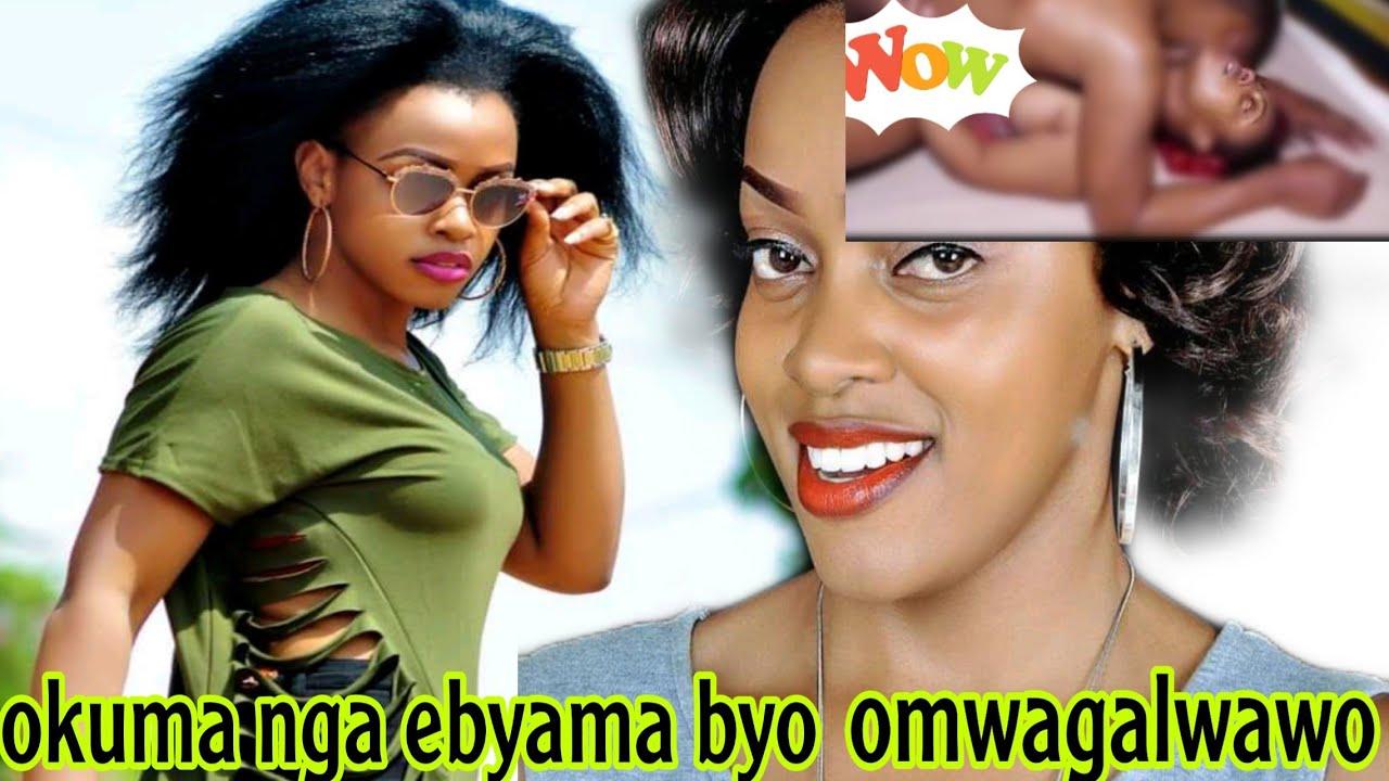 Download Akatambi ka Diana Nabatanzi akubusegu