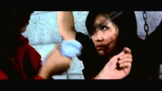 Repeat youtube video Yuko Kano being Tortured
