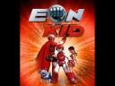 Eon Kid Theme Song