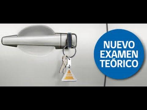 Examen de manejo dmv de florida (fl) en español gratis.