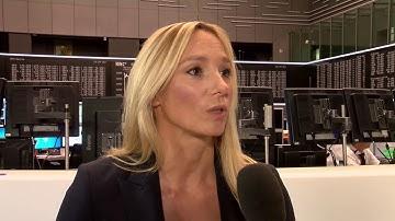 """Sarah Brylewski: """"Abschaffung der Nachschusspflicht ist große Chance für den CFD-Markt"""""""