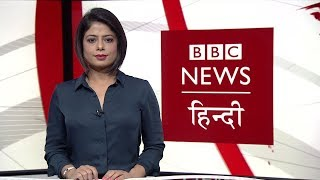 India में Coronavirus : टेस्ट कम या रिपोर्टिंग? BBC Duniya With Sarika(BBC Hindi)