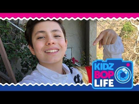 Life: Vlog # 3 - Shane travels to New York City