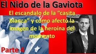 El Nido De La Gaviota 4/5