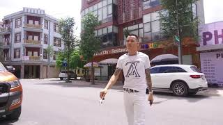 y2mate com   ki uc phim tam ly tinh cam xa hoi that manh doi tv Gwd4m8EX3To 1080p online video cutte