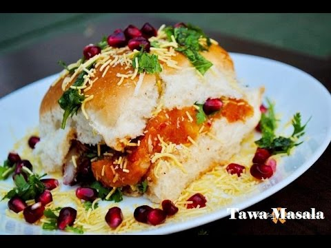 Jain dabeli in gujarati style famous street food of gujarat jain dabeli in gujarati style famous street food of gujarat forumfinder Image collections