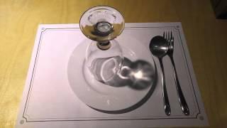 일산 식사동 블루밍 3단지 US Kitchen 레스토랑