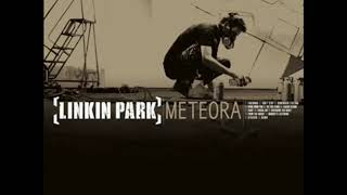 Download Mp3 Linkin Park Meteora 2003  Full Album