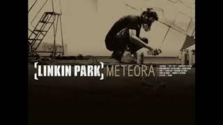 Linkin Park Meteora 2003 [Full Album]