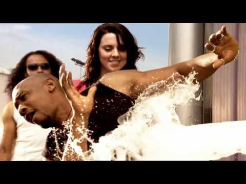 Melanie C - On The Horizon (official music video)