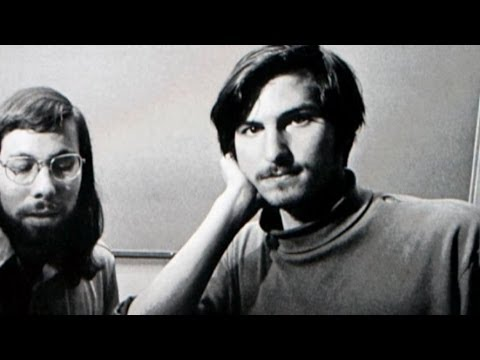 Inside Homebrew: The Club Where Apple Was Born