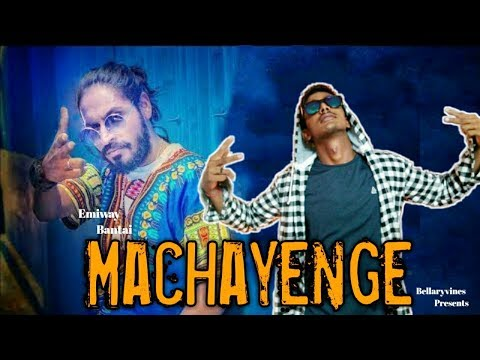 emiway_machayenge(prod-by.tony-james)-bellary-vines-presents
