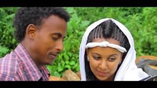 Bahil   Gizachew Teshome   Asnikalech   Official Music Video   New Ethiopian Music 2015 WSI2 Nr7JuM