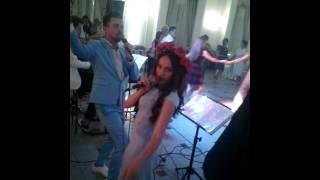 Lux Band - Жива та Справжня музика на весілля Львів - Тернопіль - Ужгород - Київ - Cover Band