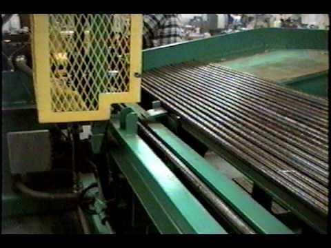 edwards 50 ton ironworker manual