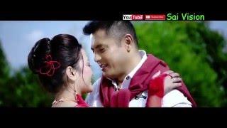 New nepali song 2016 ||Machhi lai pani ko maya ||Milan Lama & Meera Gurung|| Ft. Dhiren Shakya HD