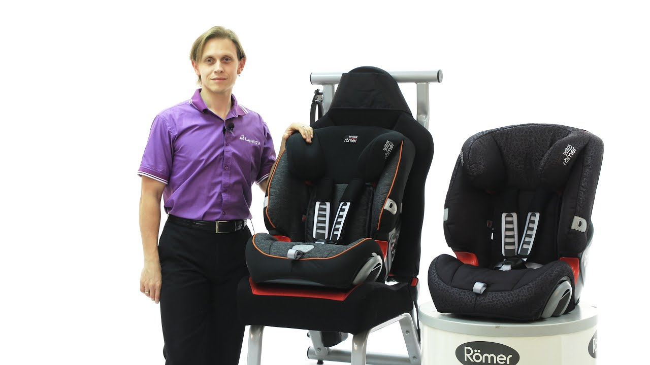 1 2 3 britax roemer evolva evolva plus. Black Bedroom Furniture Sets. Home Design Ideas