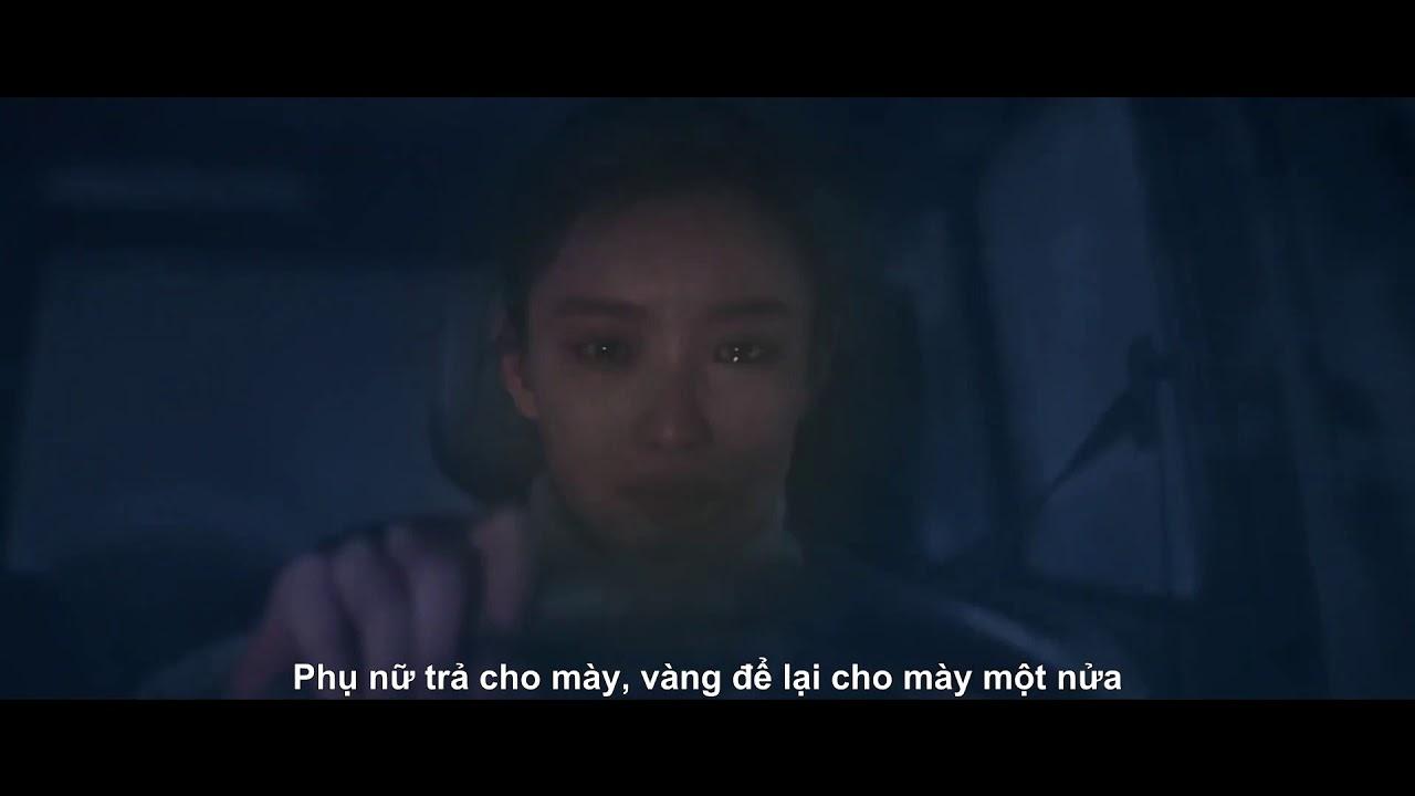 Bão Tuyết Teaser | Trương Chấn, Nghê Ni | Phim Lẻ Trung Quốc | iQIYI