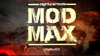 MOD MAX - Episode 1