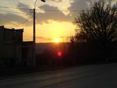 Bojan Marovic - Za Svaki Slucaj
