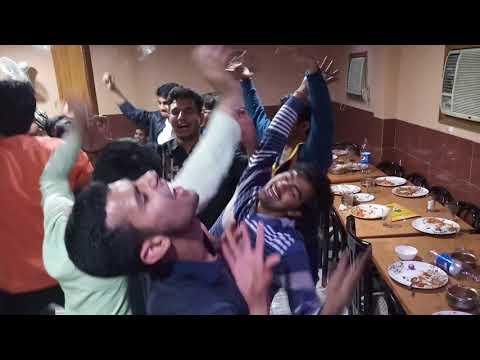 DANCE BY KCGMC BOYS lamborghini  song