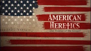 American Heretics (2019) thumbnail
