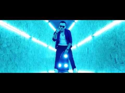 ALESSIO  - AM DOUA BLONDE [SUPER HIT 2014]