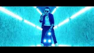 Repeat youtube video ALESSIO  - AM DOUA BLONDE [SUPER HIT 2014]
