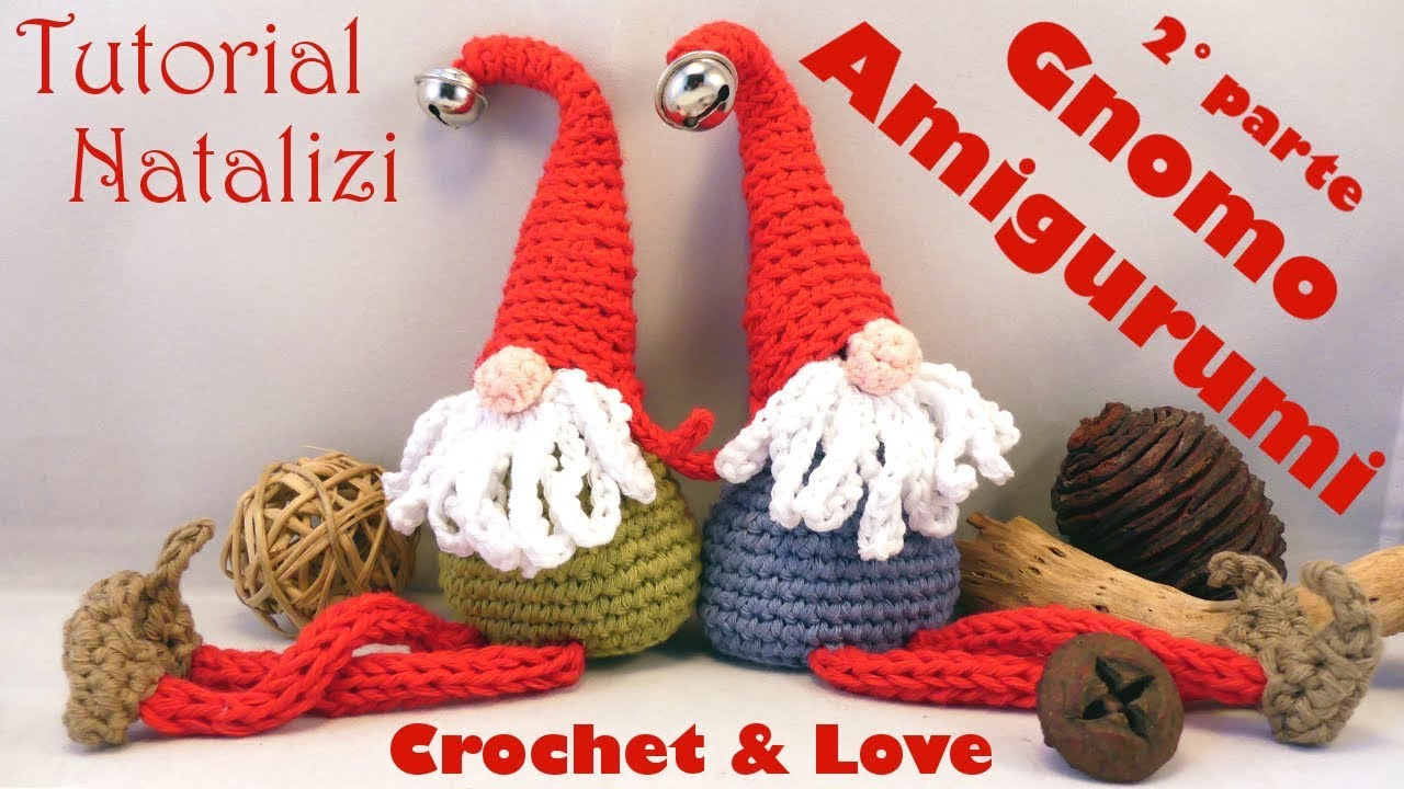 38 Pretty Animal Crochet Amigurumi for This Year 2019 - Page 4 of ... | 720x1280
