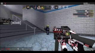 roblox Maj player 14