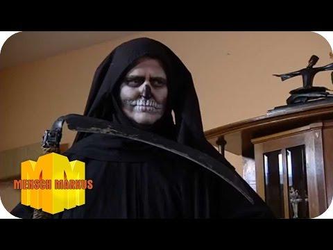 Sterben im Hospiz: Der Tod gehört zum Leben dazu   SWR Heimat   Menschen aus Rheinland-Pfalzиз YouTube · Длительность: 4 мин47 с
