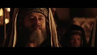 Дэвид Вилкерсон - Правда об Иуде Искариоте - предателе Христа