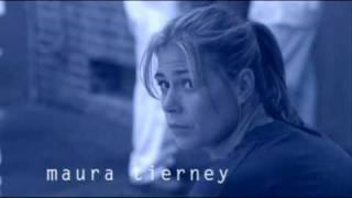 ER season 9 opening