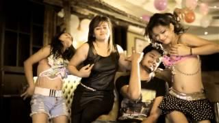 New Punjabi Songs 2015   Party Night   Shiva Feat Honey King   Latest Punjabi Songs 2015