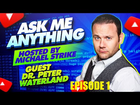 qrl-ask-me-anything-#1-hosted-by-michael-strike---e10