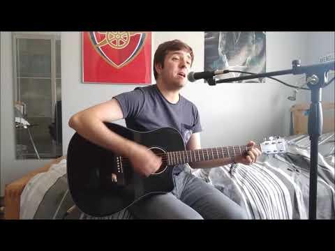 ConorJCMusic