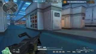 vector ss 77 săn ghost shadow cfqq map phng my lạnh