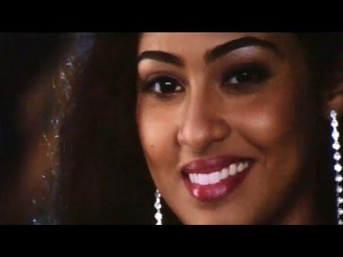 Naaga Movie Video Songs || Oka Konte Pillane Chusa Video Song || Jr.NTR , Sada