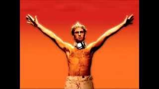 Dj Frankie Wilde-30mins Mix (1080p HD)