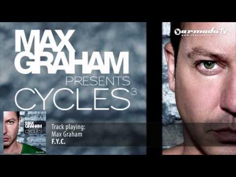 Max Graham - F.Y.C. (Original Mix)