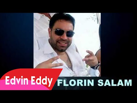SALI OKKA & EDVIN EDDY & FORMATIA FLORIN SALAM ZIUA ADRIAN MINUNE